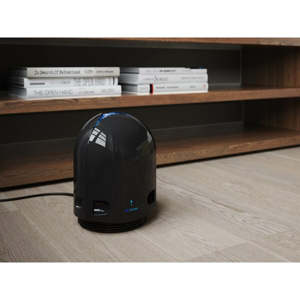 P3000 Portable Filterless Air Purifier by Airfree Products