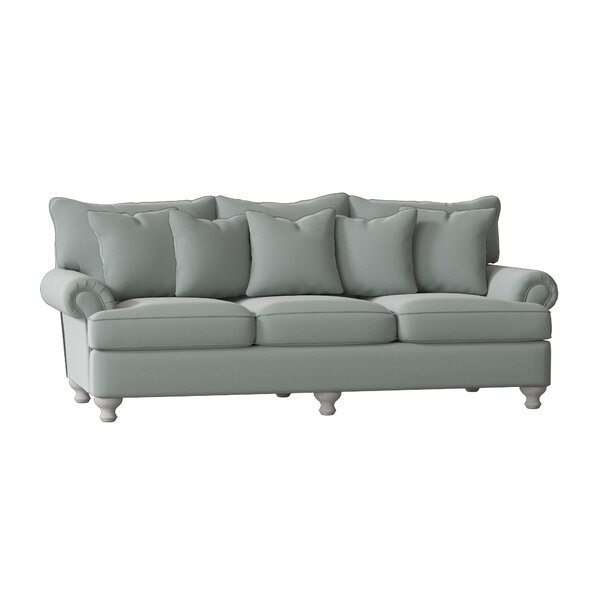 Duckling Sofa by Paula Deen Home