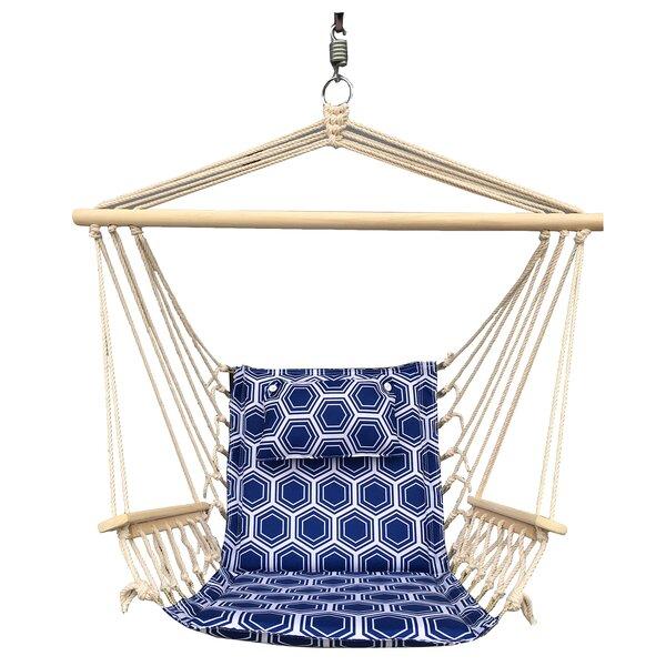 Torrington Hammock Chair by Freeport Park