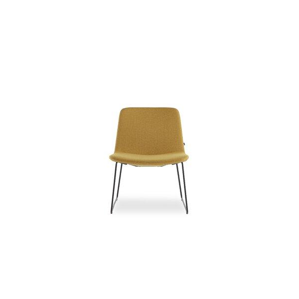 Fechteler Guest Chair by Modern Rustic Interiors