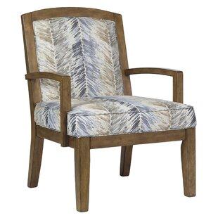 Hillsway Accent Armchair