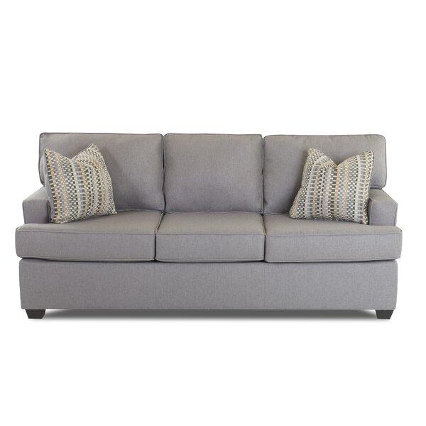 Cobb Sofa By Red Barrel Studio