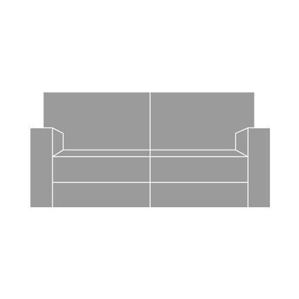 Lauri Loveseat By Darby Home Co
