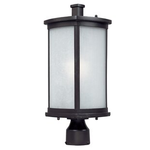 Find for Ina Outdoor 1-Light Lantern Head (Set of 4) By Latitude Run