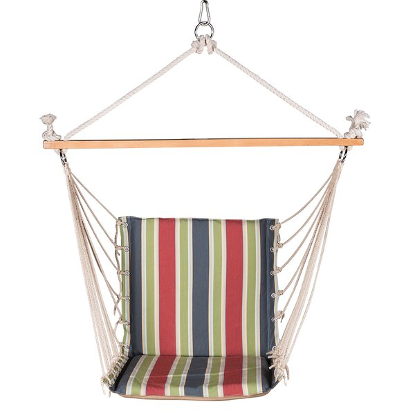 Lazy Daze Chair Hammock by Sundale Outdoor