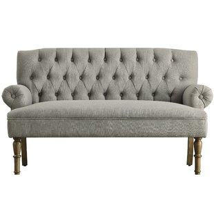 Grey Tufted Sofas Grey Tufted Sofa55