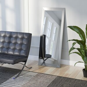 shop 10,237 wall mirrors | wayfair