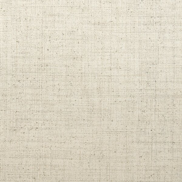 Canvas 24 x 24 Porcelain Fabric Look/Field Tile in Angora by Emser Tile