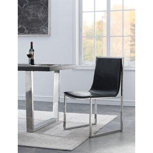 Farrow Dining Chair (Set Of 2)