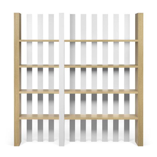 Acklin Standard Bookcase by Brayden Studio