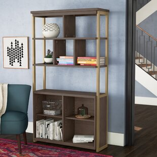 Miracle Display Standard Bookcase