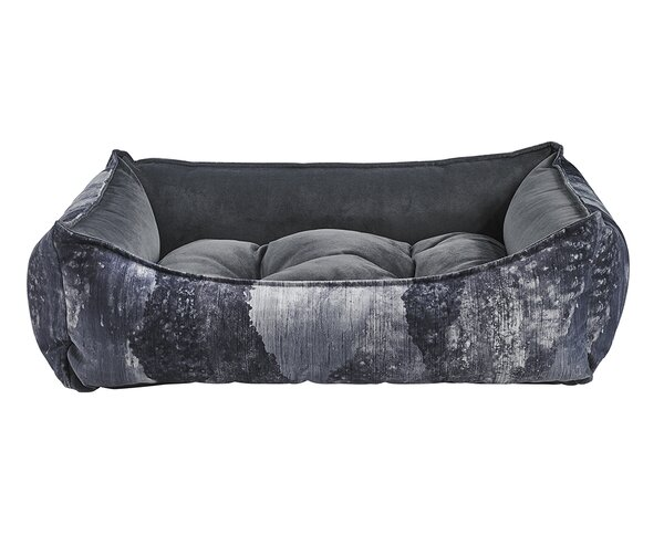 Scoop Nightfall Bolster by Bowsers