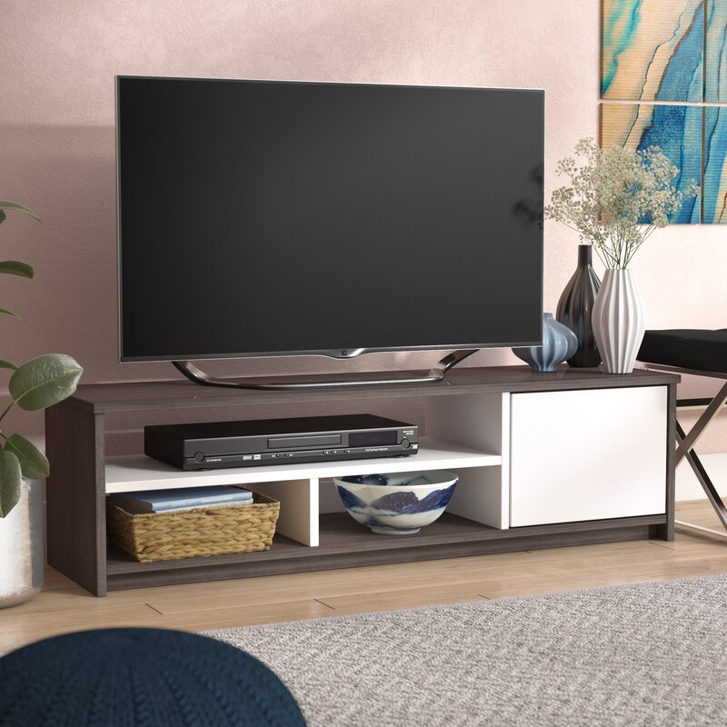 Frederick 53 5 Tv Stand