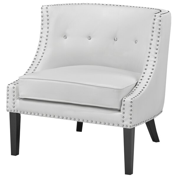 Encinitas Armchair by Loon Peak