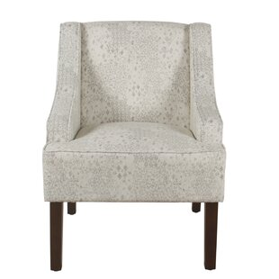 Galles Accent Armchair