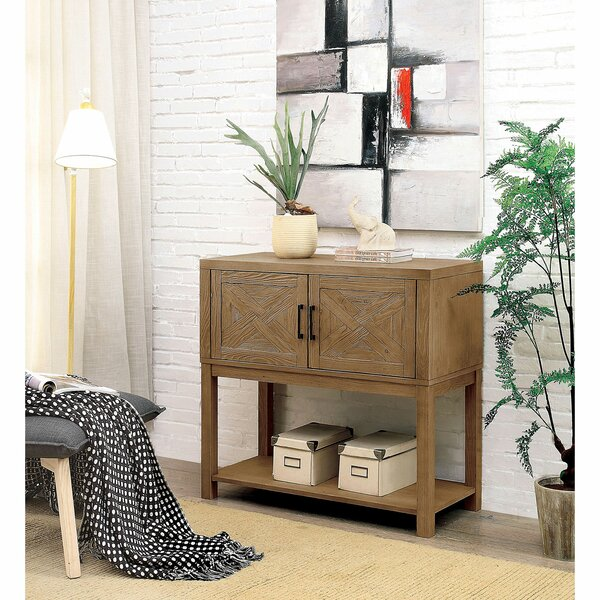 Cerritos Hallway 2 Door Accent Cabinet by Gracie Oaks Gracie Oaks