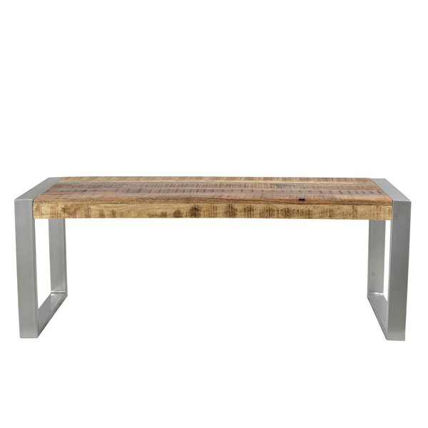 Sven Dining Table by Williston Forge