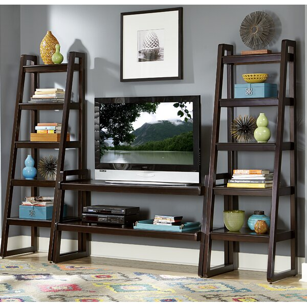 Penny Entertainment Center by Andover Mills