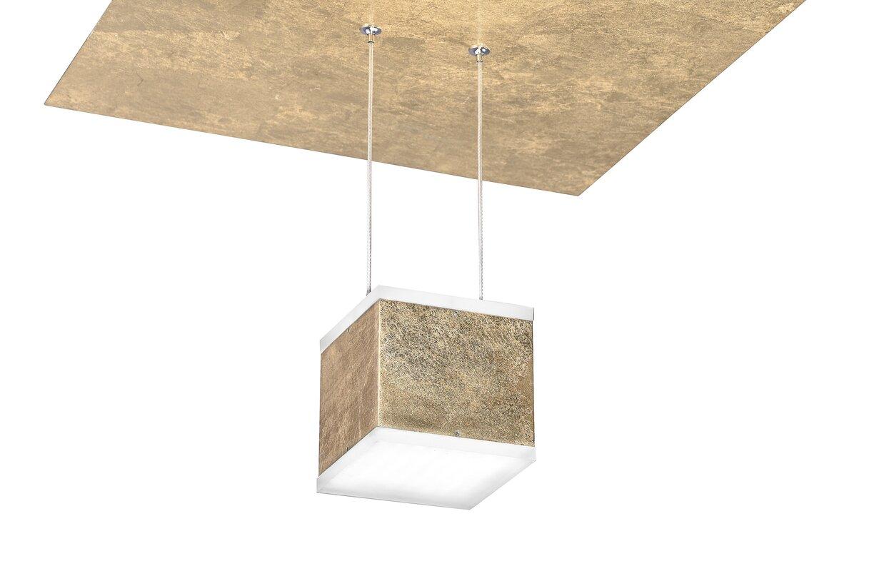 caracella mini pendelleuchte 2 flammig nevis bewertungen. Black Bedroom Furniture Sets. Home Design Ideas