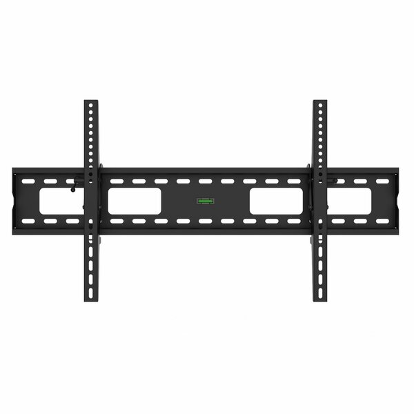 Wall Mount for 50 - 80 Screens by Fino
