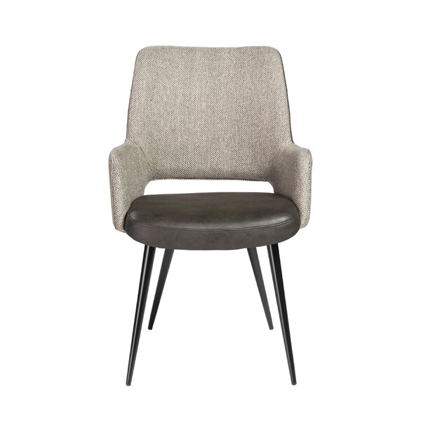 Sebastian Armchair By Modern Rustic Interiors Looking for