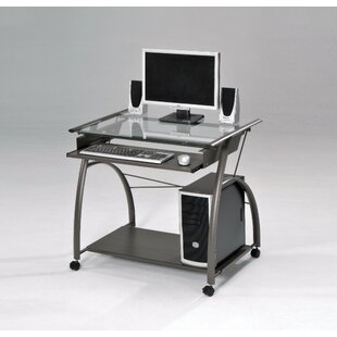 Ledbury Computer Desk