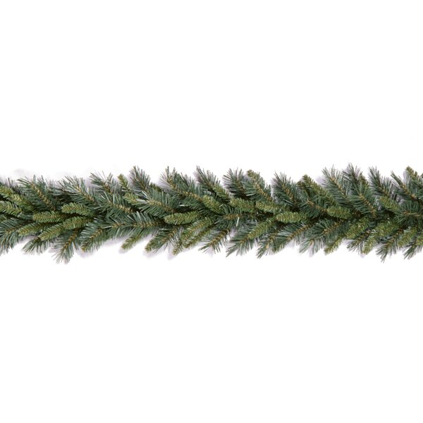 Tiffany Fir Garland by The Holiday Aisle