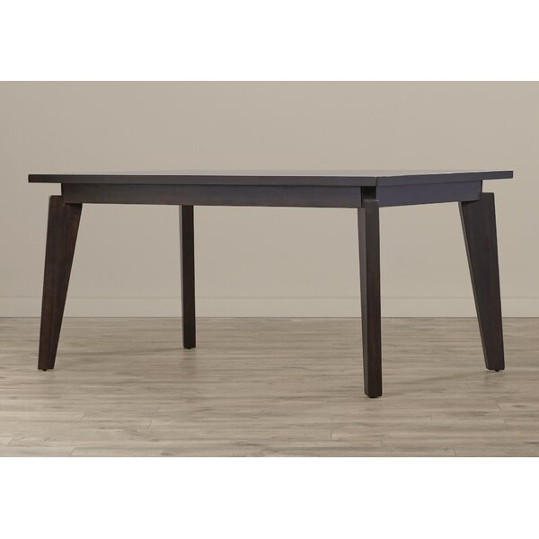 Inez Dining Table by Andover Mills