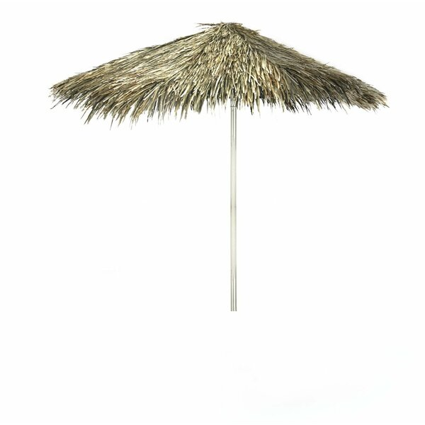 Ayva 6' Square Market Umbrella by Bay Isle Home Bay Isle Home