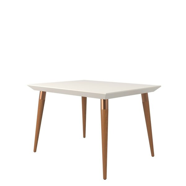 Lemington Dining Table by George Oliver