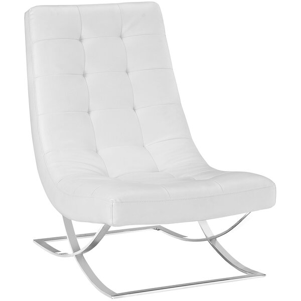 Drive Lounge Chair by Modway