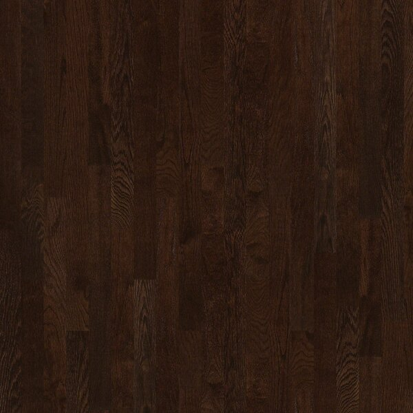 Sawgrass 3-1/4 Solid Red Oak Hardwood Flooring in Pooler by Shaw Floors