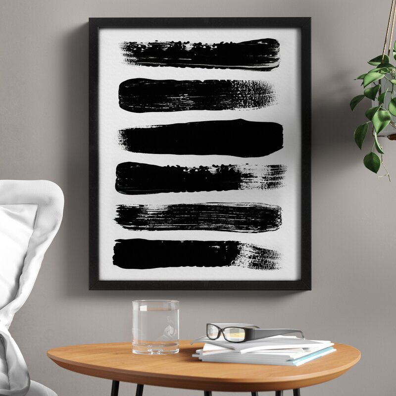 Leopard photography Designer art wall print home decor black /& white fashion