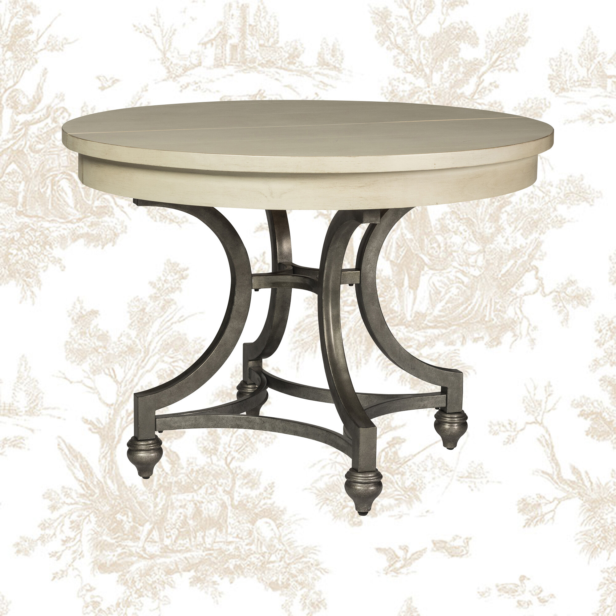 Extendable Kitchen Dining Tables You Ll Love In 2020 Wayfair