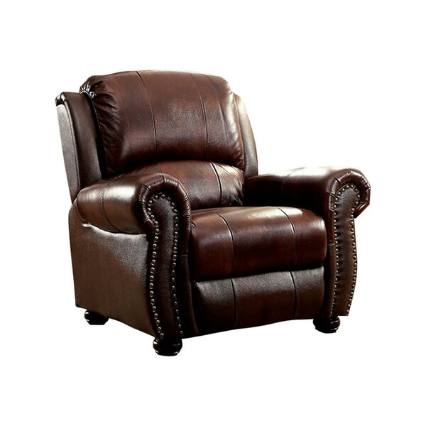 Amhold Club Chair by Darby Home Co Darby Home Co