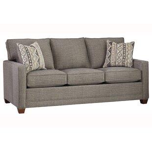 Nedra Sofa Bed
