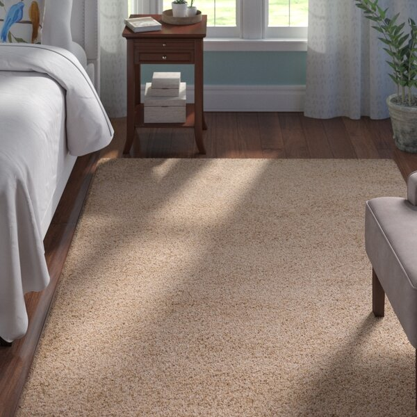 Ethelyn Lilah Area Rug by Andover Mills