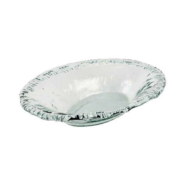 Round Platter by BIDKhome