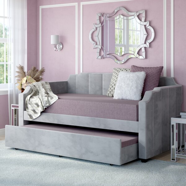 Elof Daybed by Willa Arlo Interiors