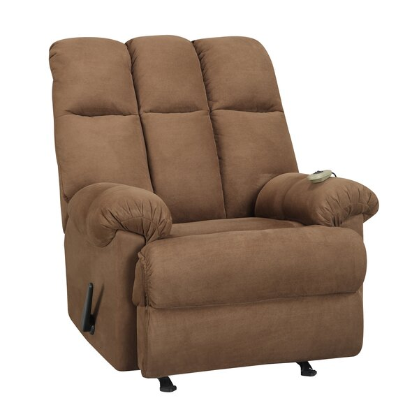 Manual Recliner by Dorel Living
