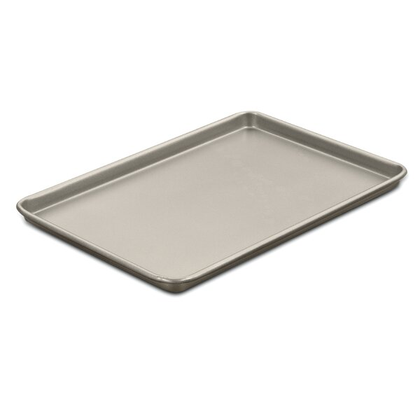 Baking Sheet by Cuisinart