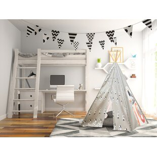 Bargain Star Wars BB8 Play Teepee with Carrying Bag By Idea Nuova