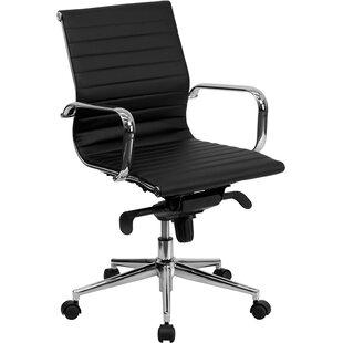 Gentil Desk Chairs