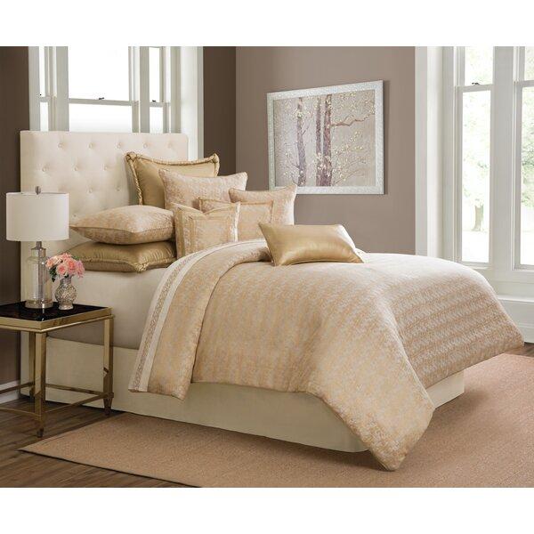 Aurora Comforter Set