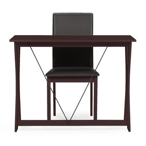 Isabelle Writing Desk With Chair