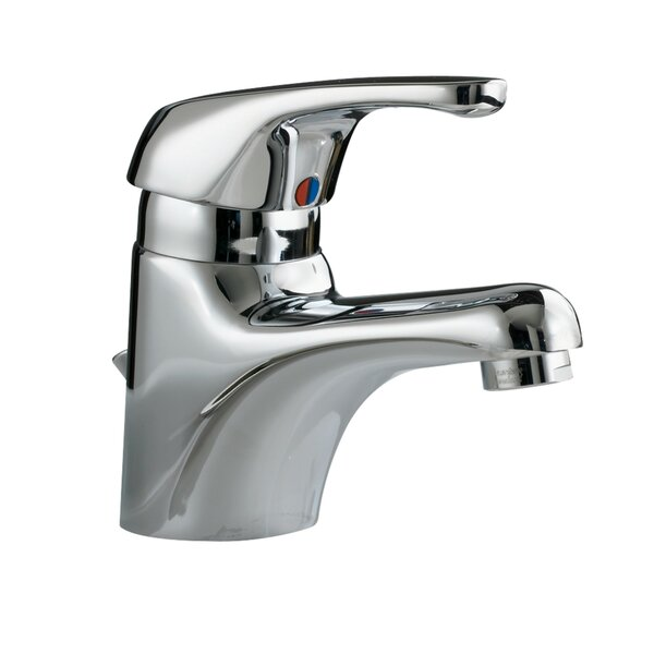 Seva Centerset Bathroom Faucet with by American Standard