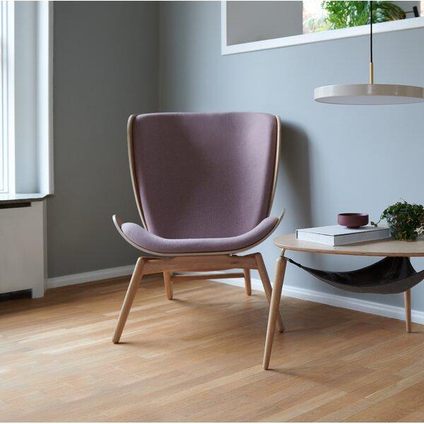 Deeds Side Chair by Brayden Studio