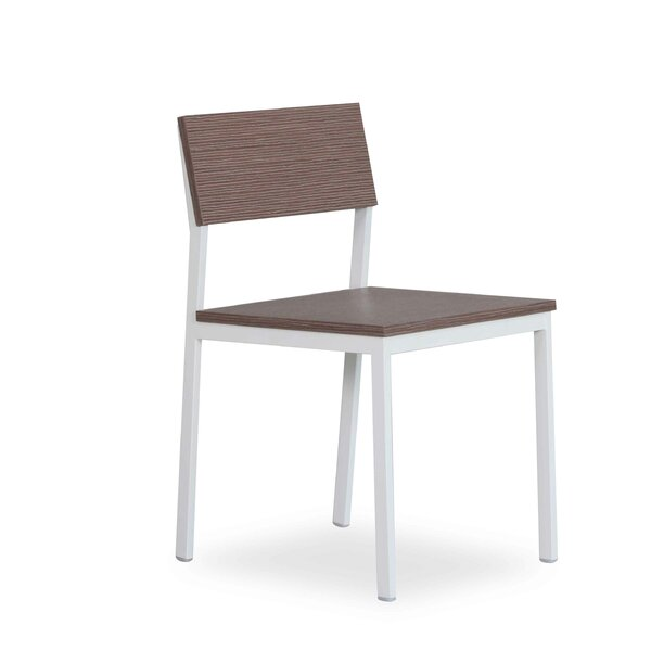 Sand Side Chair (Set of 2) by New Spec Inc