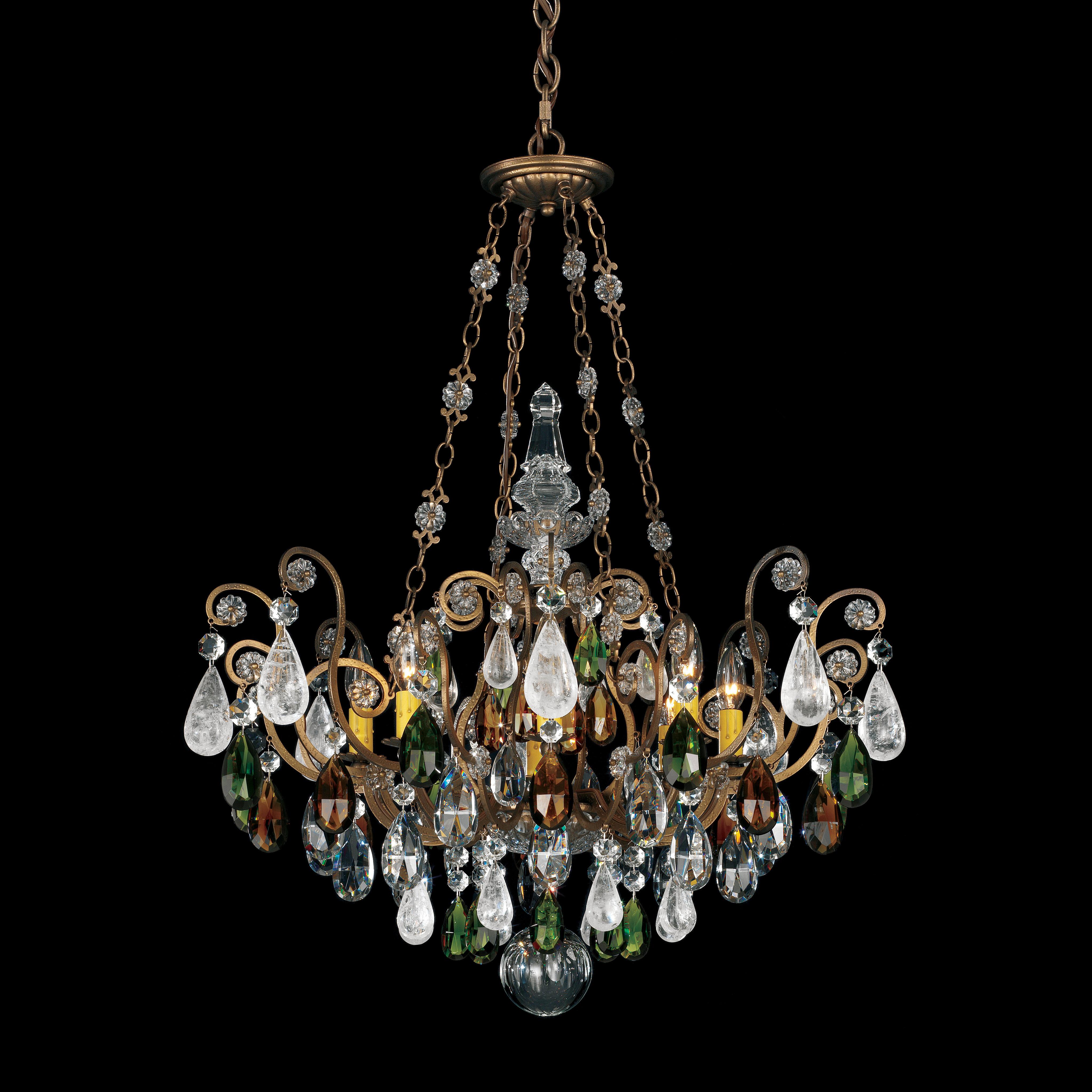 securemail r facie chandelier lus cage xml rock fr crystal en img