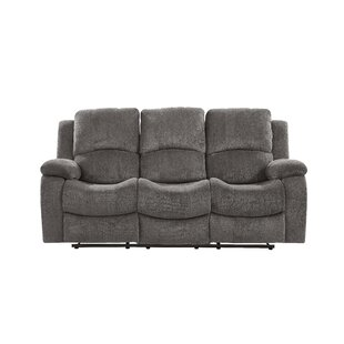 High Quality Extra Firm Sofas | Wayfair